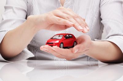 6 Factors That Impact Your Car Insurance Rates
