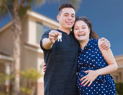 Home Insurance Melbourne Florida