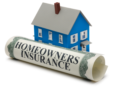 Home Theft Insurance
