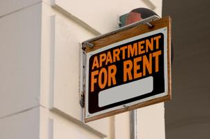 Great Renters Insurance Discounts