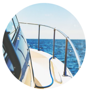 Type of Boat Insurance