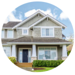Personal Belongings Home Insurance Policy